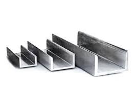 Швеллер 8У сталь 3 ГОСТ 8240-97 с245